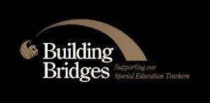 Project Bridges